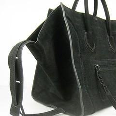 bag(1.0), shoulder bag(1.0), textile(1.0), handbag(1.0), messenger bag(1.0), tote bag(1.0),