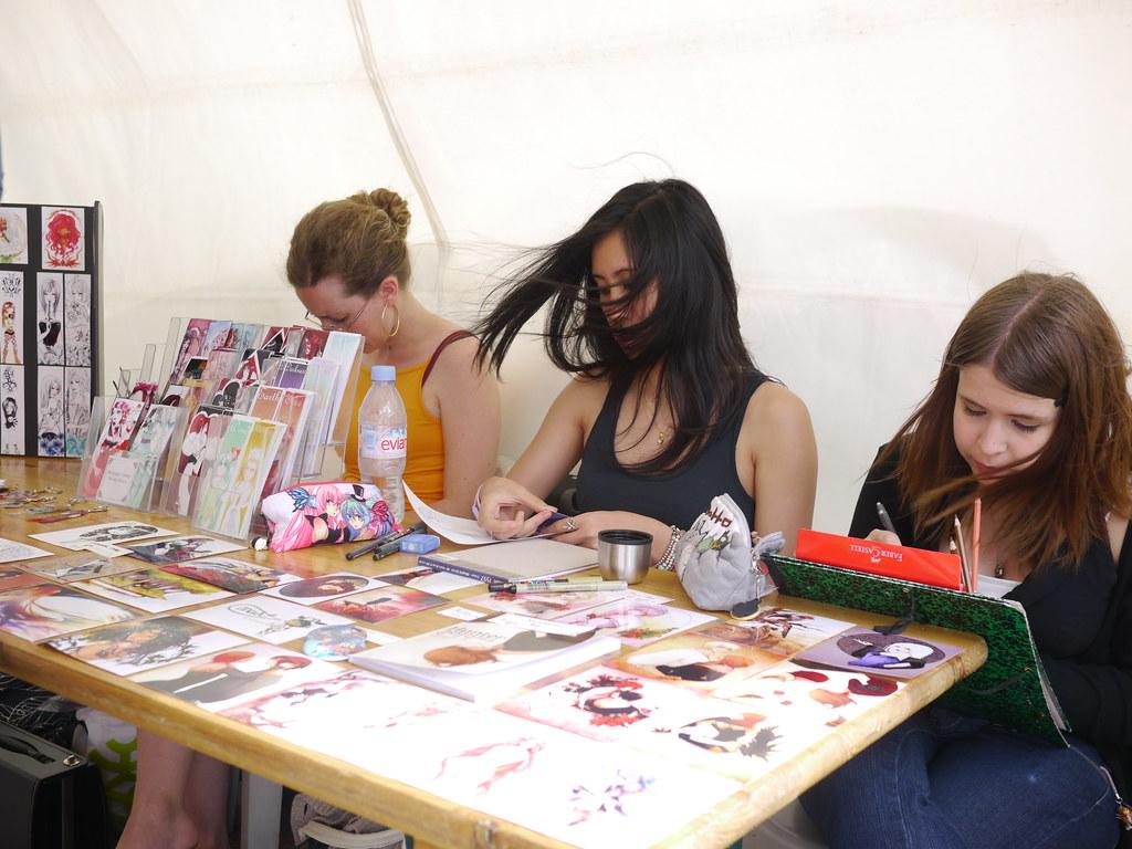 related image - Bulles en Seyne- 2012-0609- P1400652