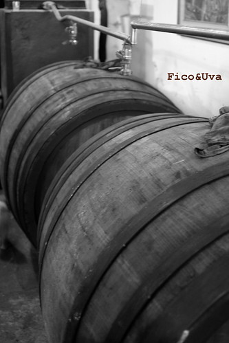 Distilleria Romano Levi
