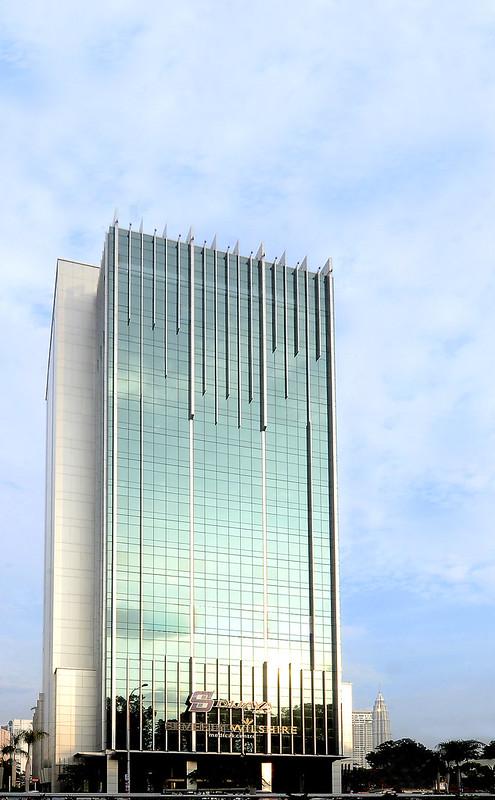 Dijaya Plaza.jpg
