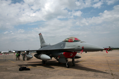 Black Sea Defense & Aerospace 2012 7202633932_de0d185879