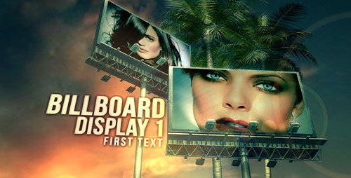 Billboards_3