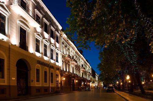 2009-05-08 Odessa Night-049