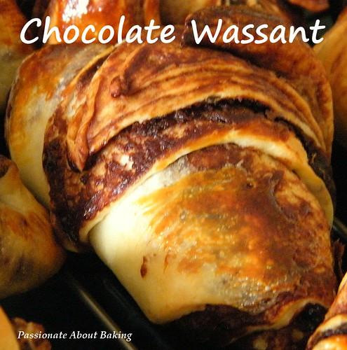 bread_chocwassant4