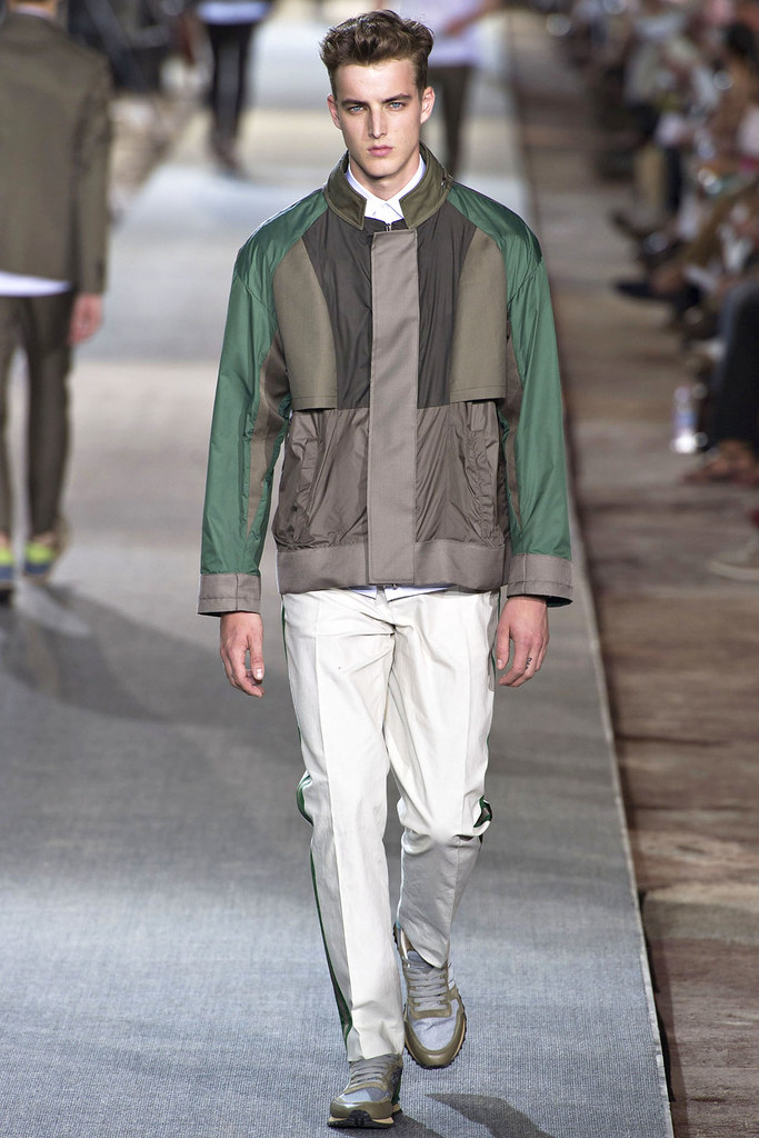 SS13 Pitti Uomo Valentino019_James Smith(VOGUE)