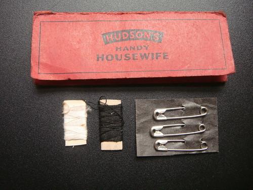 hudsons 2 by a1scrapmetal