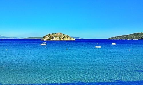 hellas greece peloponnese tolon tologreece flickrandroidapp:filter=none vacation2012 ferie2012