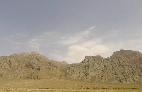 yazd-shiraz-L1020868