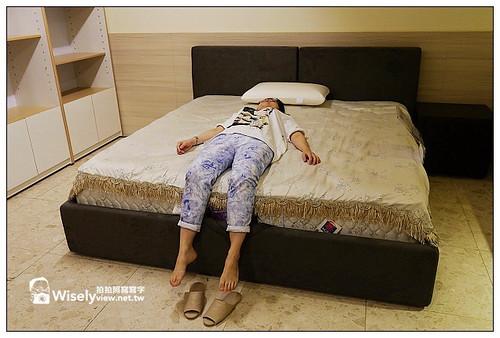 悅夢床墊的客戶床墊推薦