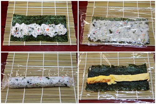Sushi_Uramaki_1