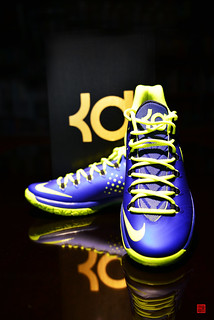 KD V Elite Superhero - 3