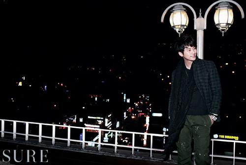Park Shi Hoo