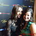 Guiliana Rancic & Ashley Bornancin - DSC_0115