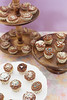 Thumbnail image for Eggless Vanilla Cupcakes With Chocolate Buttercream Icing