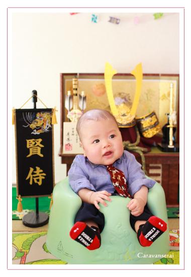 赤ちゃん写真,ベビーフォト,愛知県瀬戸市,出張撮影,尾張旭市,長久手市,名古屋市,自宅