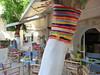 localino colorato