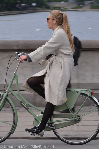 People on Bikes - Copenhagen Edition-17-17