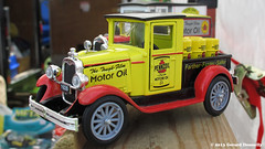 1928 Ford (ddiecast)
