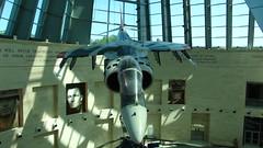 National Museum of the Marine Corps - Triangle, Virginia - USA