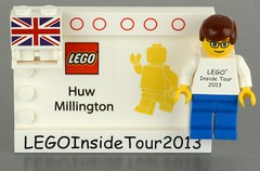 Inside Tour badge 2013