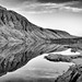 Wastwater b3 by AndyC_pics