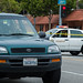 santa monica shooting rampage woman waits for help