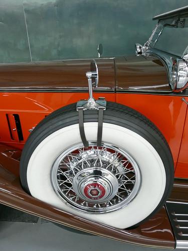 classiccars packardautomobiles sportsphaetons sparetiremountedrearviewmirrors