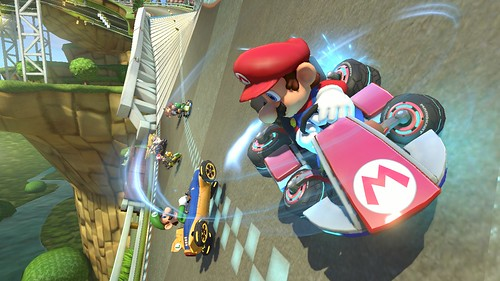 Nintendo E3 2013 Direct
