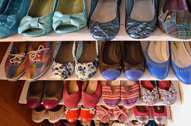 shoeShelf5