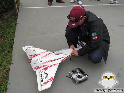Cobertura do 6º Fly Norte -Braço do Norte -SC - Data 14,15 e 16/06/2013 9069967609_333215794f