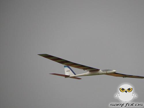 Cobertura do 6º Fly Norte -Braço do Norte -SC - Data 14,15 e 16/06/2013 9070459715_707e6425e4