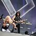Hellfest 2013 - Twisted Sister