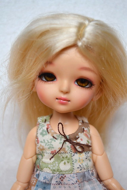 Mes adorables petites Latis (news...) - Page 42 9134830795_aac466411e_z