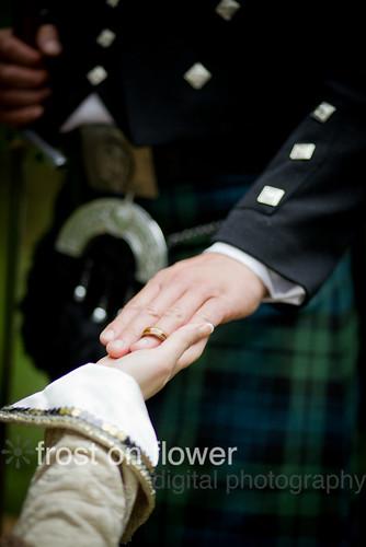 20130601-weddingHR-1455