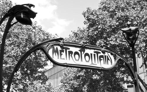 París 30 de junio de 2013