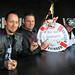 Volbeat Baumpate Spessart Rock am Ring