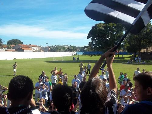 Botafogo_campeão_RioBonito