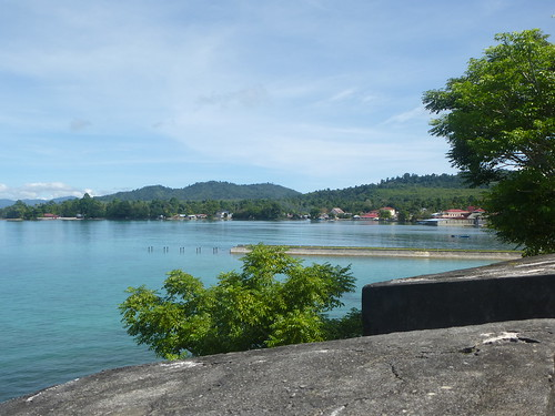 Moluques13-Kota Saparua-Benteng (7)