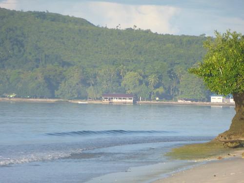 Moluques13-Kota Saparua-Guesthouse (2)