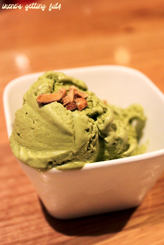 ippudo-green-tea-ice-cream