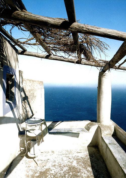 blue-sea.jpg