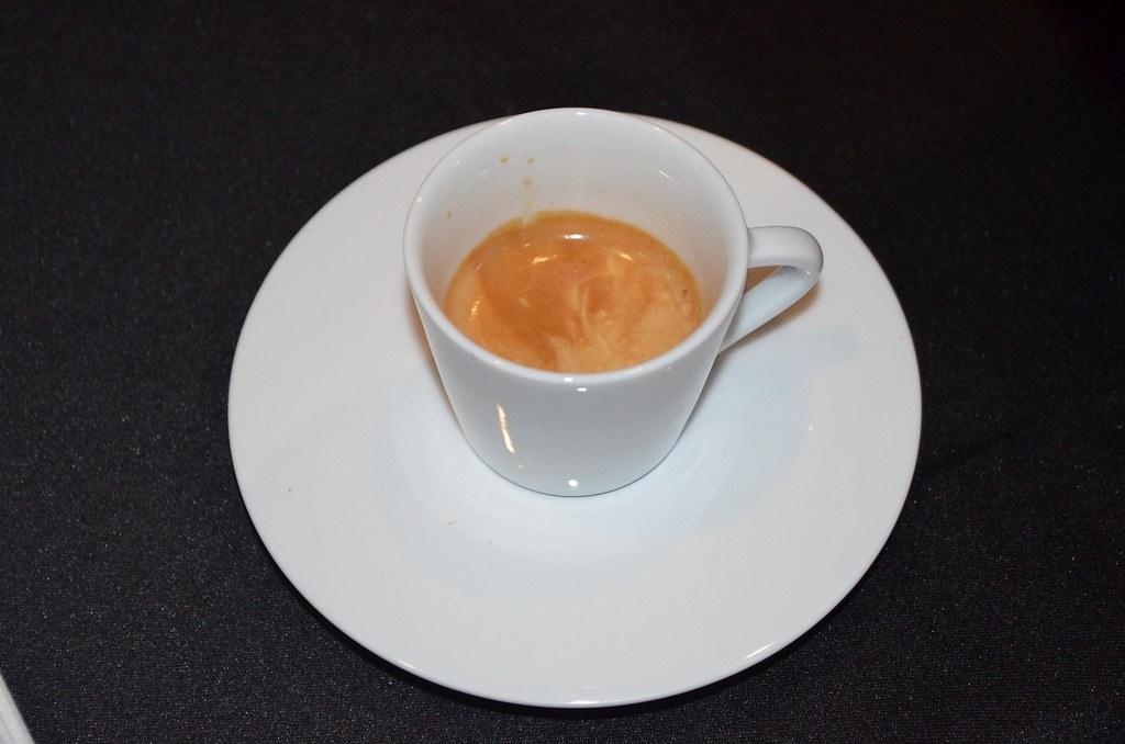 party-nespresso-inissia