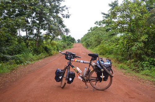 Day233-vélo-130624