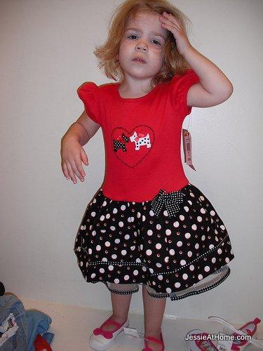 Kyla-scottie-dress