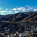 Motozintla de Mendoza Chiapas por Ángeluz