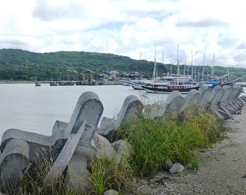 Sulawesi13-Bira-Tour-Port (10)