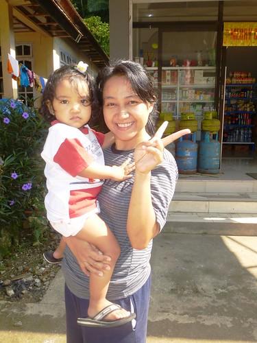 Sulawesi13-Rantepoao (22)