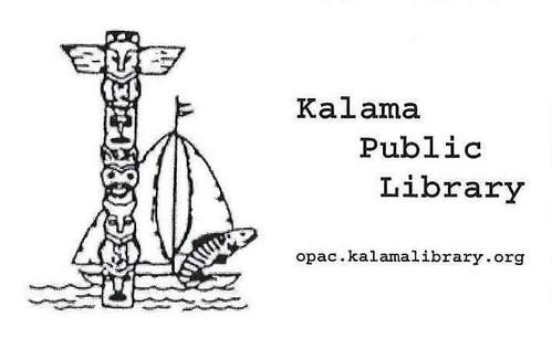Kalama Public Library