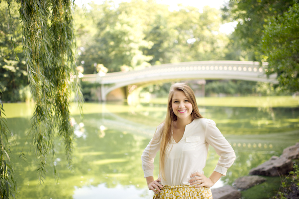RYALE_SeniorPortraits-23