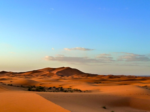 road trip travel sahara coast ruins desert market dunes spice lisa mosque adventure camel morocco adobe fez casablanca marrakesh scarab erg chebbi tufano